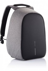 XD DESIGN Security Backpack Bobby Hero Small