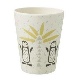 FRESK Cup bamboo fresk