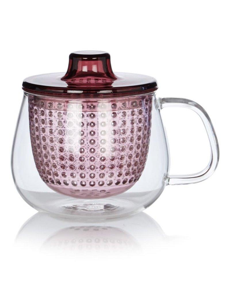 KINTO Tea Mug Unimug Kinto
