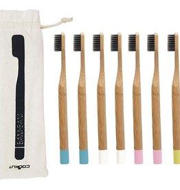 A DOMO Kit 8 brosses dents