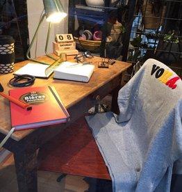 FAGUO Sweet-Shirt Voila Belgian Faguo