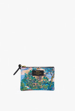 WOUF SMALL POUCH SS20