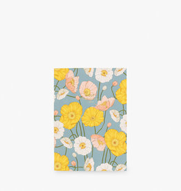 WOUF POCKET NOTEBOOK WOUF SS20