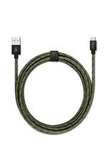 USBEPOWER Wire FAB XXL EXTRA LONG