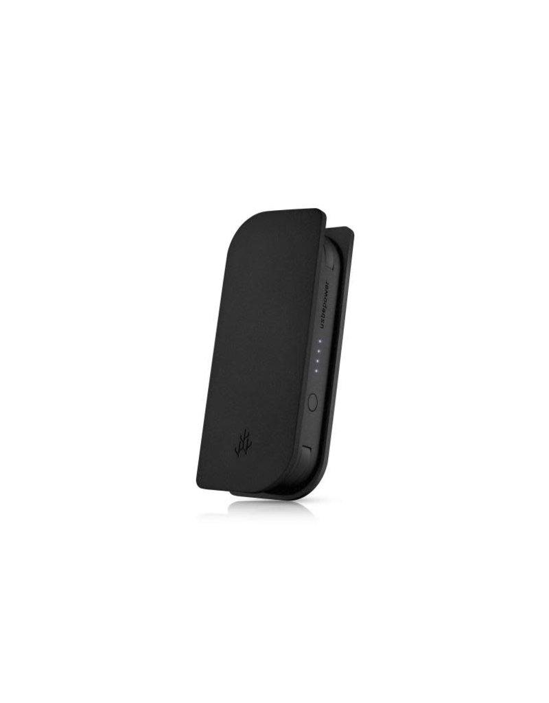 USBEPOWER Battery FUSION MINI