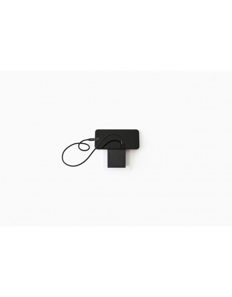 USBEPOWER Charger HIDE MINI 3USB