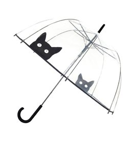 Umbrella Birdcage