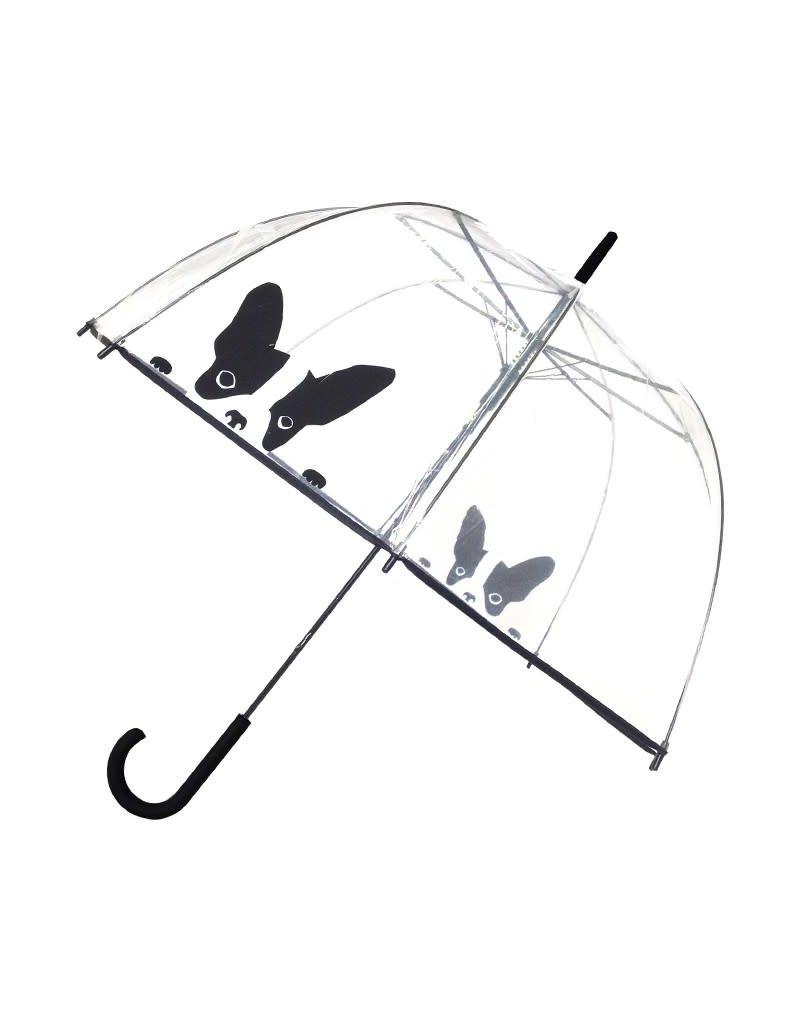 SMATI Paraplu Vogelkooi