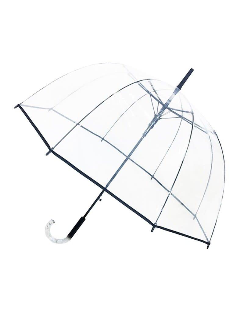 SMATI Umbrella Birdcage