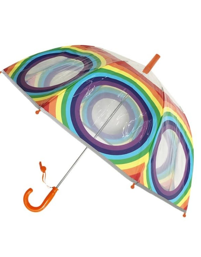 SMATI Umbrella Birdcage Kids