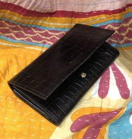NEUVILLE Wallet  JOA