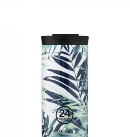 24 BOTTLES TRAVEL TUMBLER 600ml