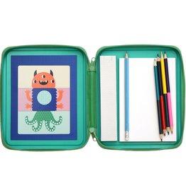 DAM Drawing kit