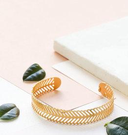SHLOMIT OFIR Bracelet JANE