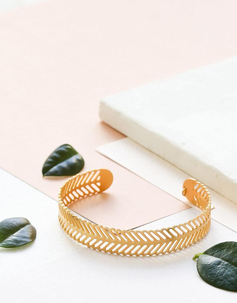 SHLOMIT OFIR Bracelets JANE