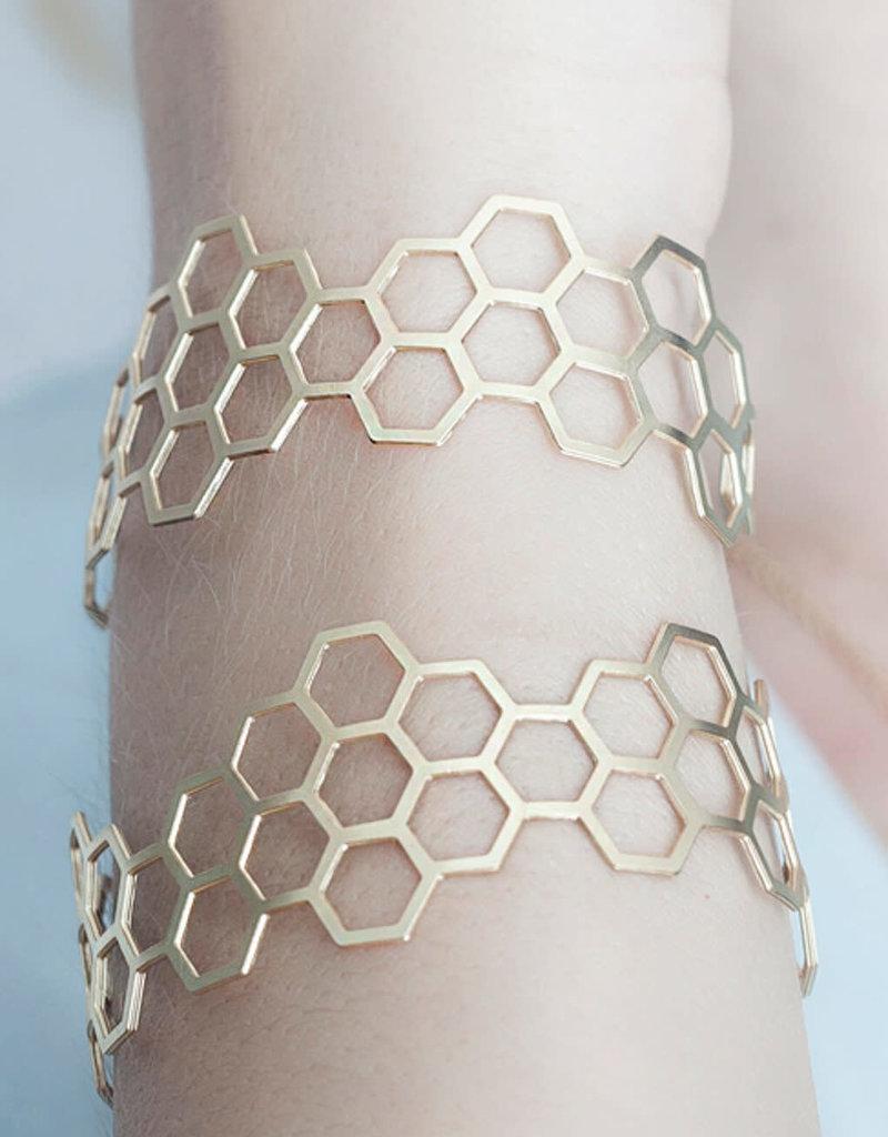 SHLOMIT OFIR Bracelets KIM