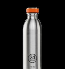 24 BOTTLES Water bottle Urban 500 ml 24bottle