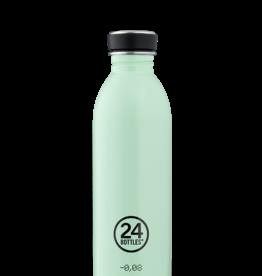 24 BOTTLES URBAN BOTTLE 500 ml  Couleur