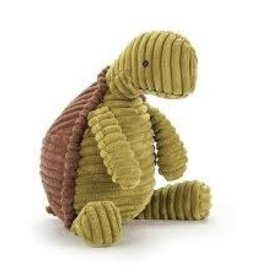 JELLYCAT CORDY ROY TURTLE