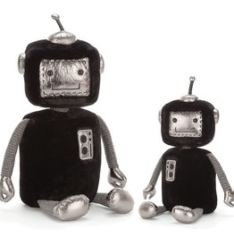 JELLYCAT JELLY BOT THE ROBOT