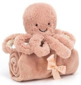 JELLYCAT BABY SOOTHER