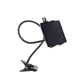 KIKKERLAND Flexibele tablethouder