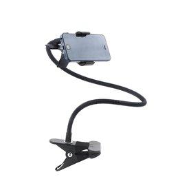 KIKKERLAND Flexible phone holder