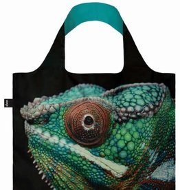 TOTE BAG NATIONAL GEOGRAPHIC LOQI