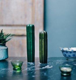DOIY Pepper / Salt Shaker Cacti Doiy