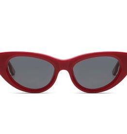 KOMONO Kelly glasses, komono
