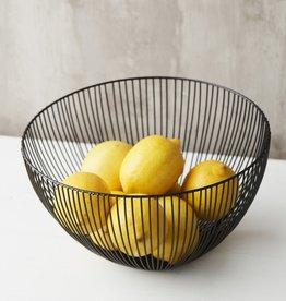 A DOMO Basket Wire Adomo