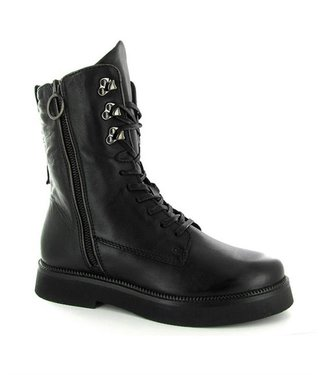 MJUS Shoes Veter Boots