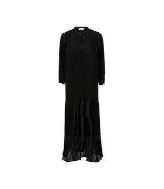 Modström Eva Dress