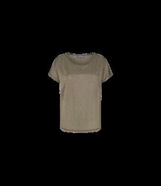 Mos Mosh Kay T-shirt
