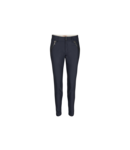 Mos Mosh Milton Night Broek Sustainable