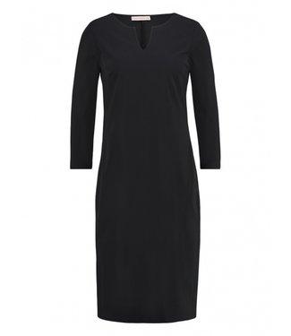 Studio Anneloes Simplicity Dress Travelkwaliteit
