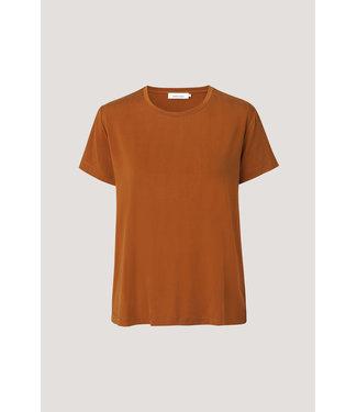Samsoe Samsoe Siff T-shirt