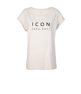 Dante 6 Icon T-shirt