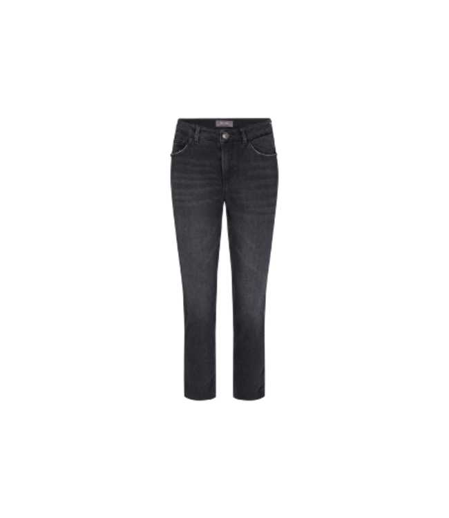 Ava Jeans Ankle