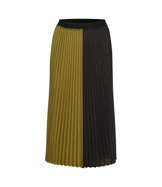 Gestuz Rayha Skirt