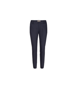 Mos Mosh Abbey Night Broek Sustainable