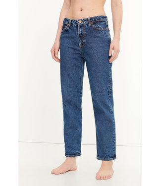 Samsoe Samsoe Marianne Jeans