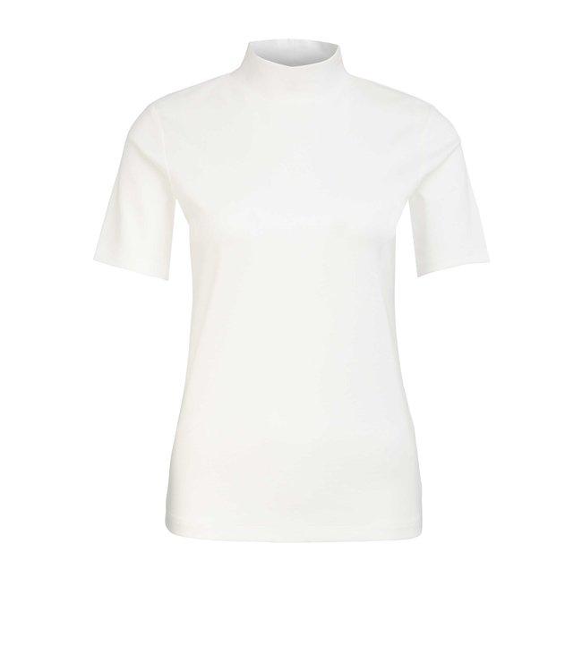 Pinana T-shirt