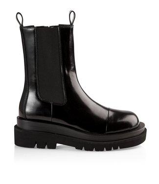 Pavement TANKED/CO Boots Lak