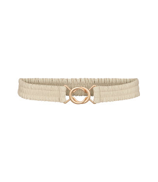 Co'couture Bria Belt