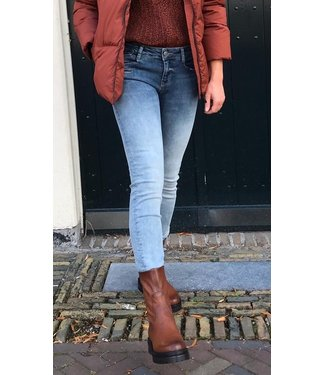 Zhrill Mia Blue Jeans
