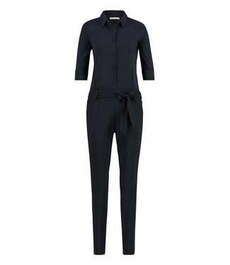 Studio Anneloes Angelique Jumpsuit Travelkwaliteit