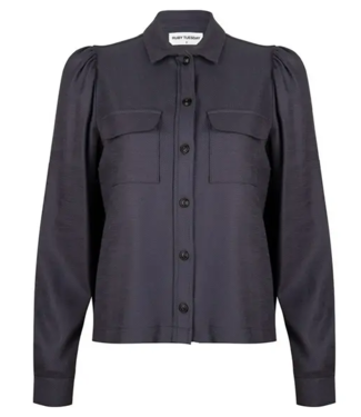 Ruby Tuesday Rinne Blouse