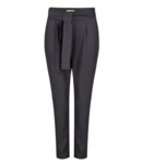 Ruby Tuesday Rosen Broek