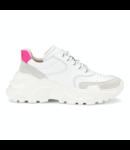 Last Chunky Sneaker
